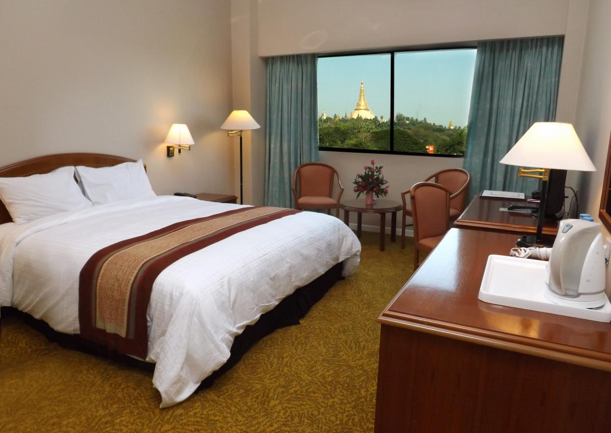 summit park view hotel hotel in yangon myanmar. Black Bedroom Furniture Sets. Home Design Ideas